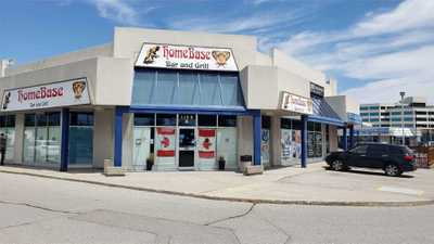 5 - 3232 Steeles Ave W,  N4619471, Vaughan,  for sale, , Raj Sharma, RE/MAX Realty Services Inc., Brokerage*
