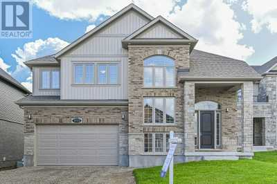 16 Bridgemill Court,  30774582, Kitchener,  for sale, , Michele Steeves, RE/MAX TWIN CITY REALTY INC. Brokerage*