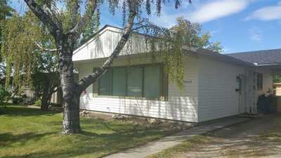 9439 ACADEMY DR SE,  C4274117, Calgary,  for sale, , Dixie Bain, HomeLife Central Real Estate Services
