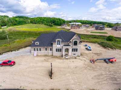 15971 Mount Pleasant Rd,  W4611248, Caledon,  for sale, , Satvir Dhaliwal, RE/MAX Realty Specialists Inc., Brokerage*