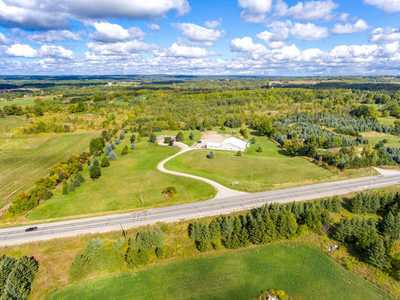 207353 Highway 9 Rd , Mono,  sold, , Team  Sukhvinder, RE/MAX Realty Specialists Inc., Brokerage*