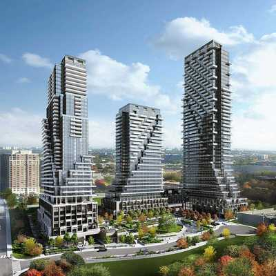 10 Inn On The Park Dr,  C4620628, Toronto,  for sale, , Del Realty Incorporated Brokerage*