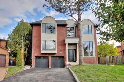 20 Carmel Crt,  C4618487, Toronto,  for sale, , AHSAN MAQSOOD, RE/MAX EMPIRE REALTY Brokerage*
