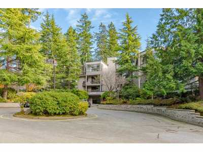 1740 SOUTHMERE CRESCENT,  R2416746, Surrey,  for sale, , Gregory Fawcett, HomeLife Benchmark Realty Corp.