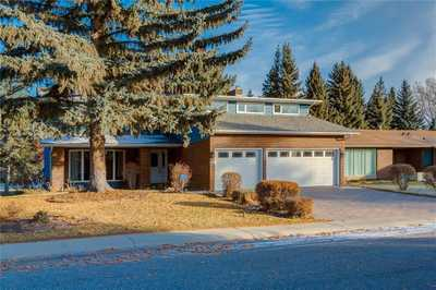 34 Willow Park GR SE,  C4274445, Calgary,  for sale, , Will Vo, RE/MAX First