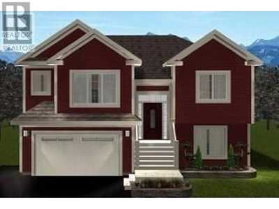87 Pollux Drive,  1206744, Mount Pearl,  for sale, , Ruby Manuel, Royal LePage Atlantic Homestead
