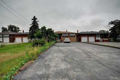 2112 Islington Ave,  W4596883, Toronto,  for sale, , Evelyn  Lee, Spectrum Realty Services Inc., Brokerage *