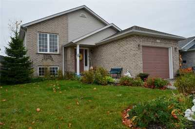 209 OAKCREST Avenue,  H4067071, Welland,  for sale, , RE/MAX Welland Realty Ltd, Brokerage *