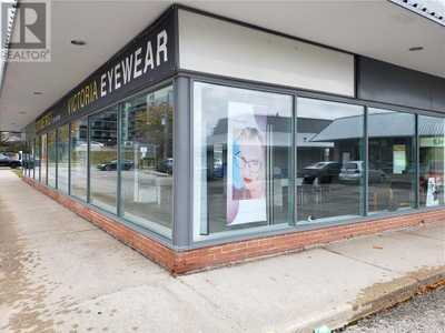 A10 -  751 VICTORIA Street S,  30775362, Kitchener,  for lease, , Matt Donau, RE/MAX Twin City Realty Inc., Brokerage*