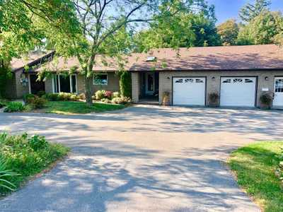 3612 County Rd 3 Rd,  X4554046, Prince Edward County,  for sale, , Theresa Forget, Royal Heritage Realty Ltd., Brokerage