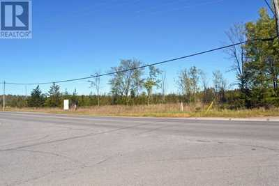 Lot 521 Near 3275 Highway 41,  K19005034, Roblin,  for sale, , Shannon McCaffrey, McCaffrey Realty Inc., Brokerage