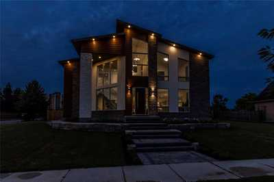 115 SOUTH CARRIAGE Road,  30775387, London,  for sale, , Krishna Bhure, RE/MAX Real Estate Centre Inc., Brokerage *