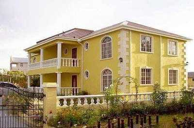 2 Pleasant Hall Hts,  Z4604352, Barbados,  for sale, , HomeLife Hearts Realty Inc., Brokerage *