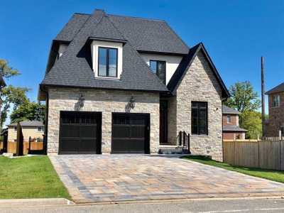 2247 Fifth Line W,  W4591188, Mississauga,  for sale, , Kosta Michalidis, Better Homes and Gardens Real Estate Signature Service, Brokerage*