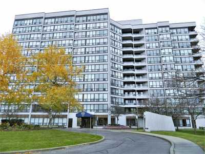 711 - 10 Laurelcrest St,  W4629459, Brampton,  for rent, , Raj Sharma, RE/MAX Realty Services Inc., Brokerage*