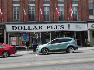 49 Walton St,  X4629526, Port Hope,  for lease, , Amrit Thukral, Right at Home Realty Inc., Brokerage*