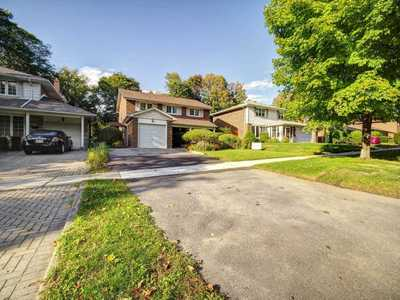 48 Mcnicoll Ave,  C4596697, Toronto,  for sale, , Carol Tong-Choi, RE/MAX Excel Realty Ltd., Brokerage*