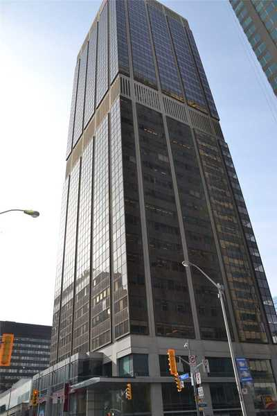 2 Bloor St W,  C4630215, Toronto,  for lease, , Sat Swaminathan, ROYAL LEPAGE SIGNATURE REALTY, Brokerage*