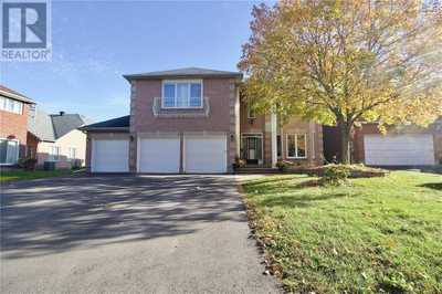3479 WYMAN CRESCENT,  1174448, Ottawa,  for sale, , Paul McAllister, SRES®, Right at Home Realty Inc., Brokerage*