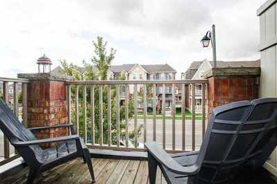 659 Scott Blvd , Milton,  sold, , Anita Merlo, Bosley Real Estate, Brokerage *
