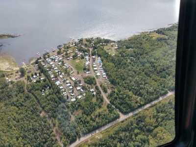 3913 Hwy 588 Frwy,  X4537615, Thunder Bay,  for sale, , Lidia Zamostean, eXp Realty of Canada, Inc., Brokerage *