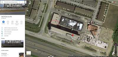 4 - 560 North Service Rd,  X4632520, Grimsby,  for lease, , Ghazala Nuzhat, RE/MAX Realty Specialists Inc, Brokerage *