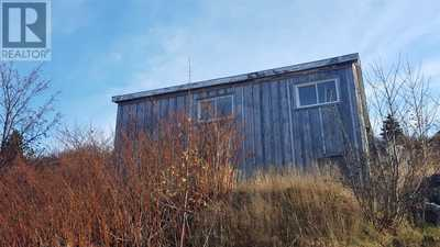 22 Cribbies Lane,  1207165, Petty Harbor - Maddox Cove,  for sale, , Real Estate Professionals, BlueKey Realty Inc.