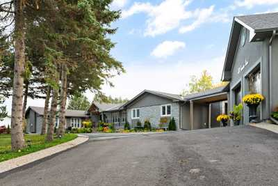 3510 Tremaine Rd,  W4634638, Burlington,  for sale, , HomeLife Today Realty Ltd., Brokerage*