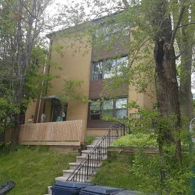 1254 Davenport Rd,  W4635285, Toronto,  for sale, , Karen Manzerolle, Real Estate Homeward, Brokerage