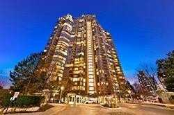 45 Kingsbridge Garden Circ,  W4635458, Mississauga,  for rent, , Riaz Ghani, RE/MAX Gold Realty Inc., Brokerage *