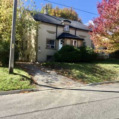 36 William St,  W4634571, Orangeville,  for sale, , Saleem Javed, Century 21 Best Sellers Ltd., Brokerage *