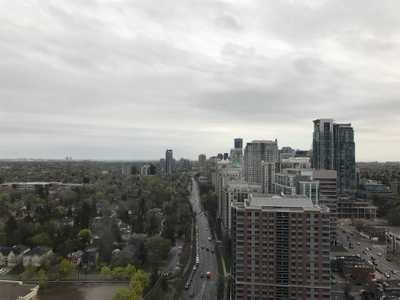 15 Northtown Way,  C4636176, Toronto,  for rent, , Amar Bedi, ROYAL LEPAGE REAL ESTATE SERVICES LTD.Brokerage*