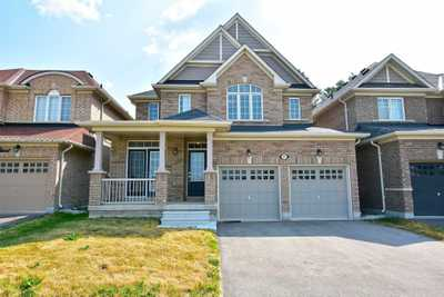 194 Mcgahey St,  N4636169, New Tecumseth,  for sale, , Mohammad Parvez, HomeLife/Miracle Realty Ltd., Brokerage*