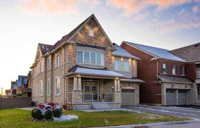 100 Cranbrook Cres,  N4632742, Vaughan,  for sale, , Linda Hummel, Right at Home Realty Inc., Brokerage*