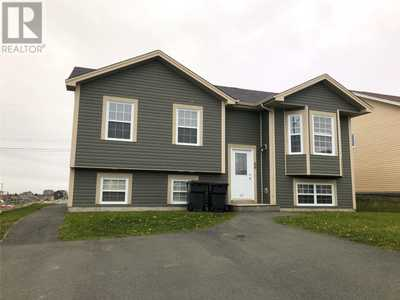 59 Westport Drive Unit#A,  1207048, PARADISE,  for rent, , Trent  Squires,  RE/MAX Infinity REALTY INC.