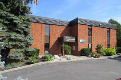 2 Pelham Town Square,  30764224, Fonthill,  for rent, , RE/MAX Welland Realty Ltd, Brokerage *