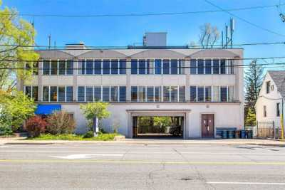 245 Sheppard Ave W,  C4637608, Toronto,  for lease, , Forest Hill Real Estate Inc., Brokerage*
