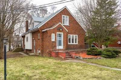 312 Colborne St  , Tweed,  sold, , Shawna Trudeau, RE/MAX HALLMARK FIRST GROUP REALTY LTD. Brokerage*