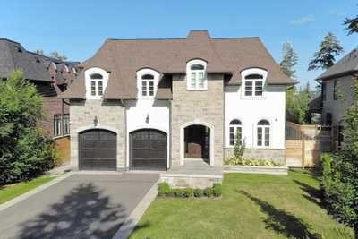 1017 Melvin Ave,  W4635956, Oakville,  for sale, , Hussain Al Hasani, iPro Realty Ltd., Brokerage