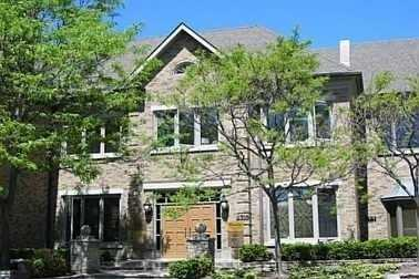 4316 Village Centre Crt,  W4355043, Mississauga,  for lease, , Ivan  Beran, RE/MAX Realty Services Inc., Brokerage