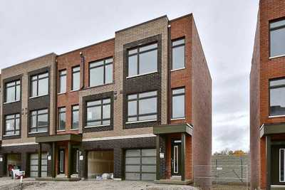 98 Dalhousie St,  N4640055, Vaughan,  for sale, , Muhammad  Akram, WORLD CLASS REALTY POINT Brokerage  *