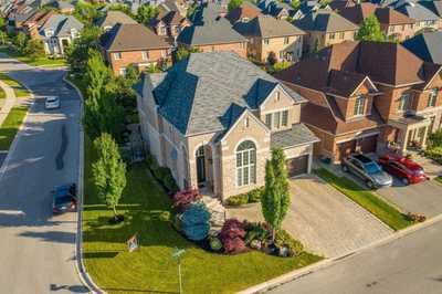2399 Rock Point Dr,  W4640356, Oakville,  for rent, , Anas Ahmed, RE/MAX West Realty Inc., Brokerage *