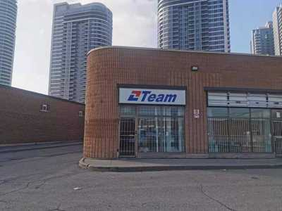2370 Midland Ave,  E4640872, Toronto,  for sale, , Adam Tao, HomeLife Landmark Realty Inc., Brokerage*