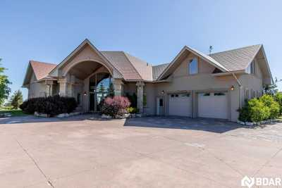 1703 10 Nottawasaga Concession,  30761620, Clearview,  for sale, , Bryan and Diane Lewis, RE/MAX Hallmark Chay Realty, Brokerage