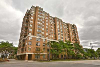88 Grandview Way,  C4641521, Toronto,  for sale, , Stacey Robinson, Royal LePage Realty Plus, Brokerage*