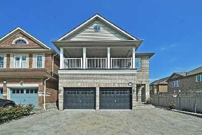 5604 Doctor Peddle Cres,  W4641567, Mississauga,  for rent, , Riaz Ghani, RE/MAX Gold Realty Inc., Brokerage *