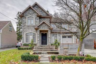 84 Hillcroft Dr,  W4640622, Toronto,  for sale, , Harvinder Berar, Royal LePage Signature Realty, Brokerage