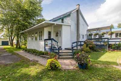 9391 PARKWAY ROAD,  1176280, Edwards,  for sale, , Brittany Goving, RE/MAX Hallmark Realty Group, Brokerage*