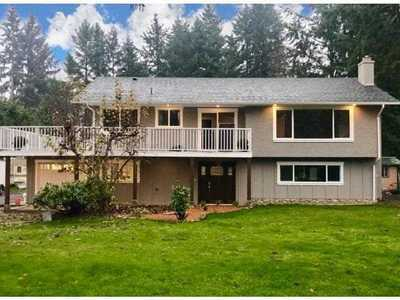 4820 Andy Rd,  X4636191, Campbell River,  for sale, , George Harper, HomeLife Benchmark Realty*