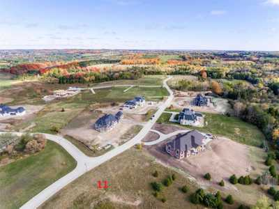 11 Mount Mellick Dr,  N4642868, King,  for sale, , HomeLife Golconda Realty Inc., Brokerage*